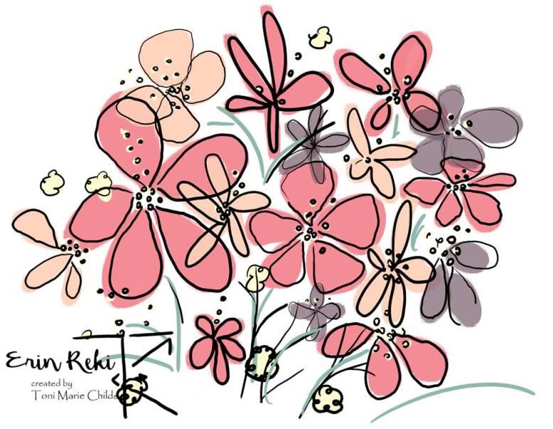flower-doodle-colour