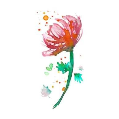 Fiordland-Flower-Orange-Side-1st-Attempt-small